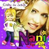 Elaine de Jesus - Nani For kids Playback