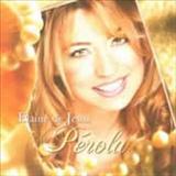 Elaine de Jesus - Perola