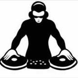 Techno Electronic Music - Under Midnight