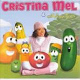 Cristina Mel - E os Vegetais