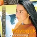 Cristina Mel - Eternamente Playback
