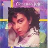Cristina Mel - Gratidao