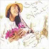 Cristina Mel - Sempre Te Amei