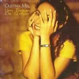 Cristina Mel - Um Toque de Amor