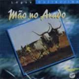 Grupo Logos - Mão no Arado (play back)