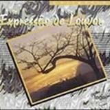 Grupo Logos - Expressão de Louvor