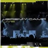 Jeremy Camp - Live
