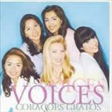 Voices - Coracoes Gratos