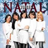 Voices - Natal