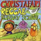 Christafari - Reggae Sunday School