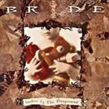 Bride - Snakes In The Playground