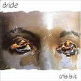 Bride - This Is It