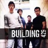 Building 429 - Flight