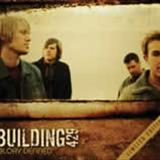 Building 429 - Glory Defined EP X