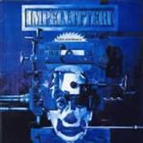 Impellitteri - Grin Bear It