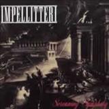 Impellitteri - Screaming Symphony