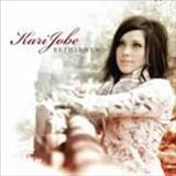 Kari Jobe - Bethlehem