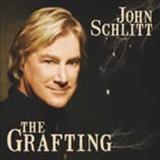 John Schlitt - The Grafting