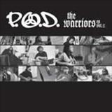 P.O.D. - The Warriors EP Vol 2