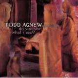 Todd Agnew - Do You See What I See