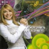 Soraya Moraes - Selecao De Ouro