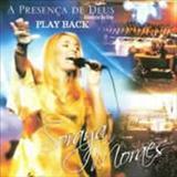 Soraya Moraes - A Presenca De Deus Playback