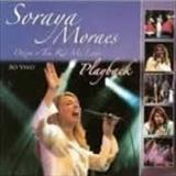 Soraya Moraes - Deixa o teu Rio me Levar Playback