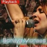 Soraya Moraes - Deus Que Cura Playback