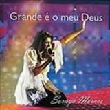 Soraya Moraes - Grande e o Meu Deus