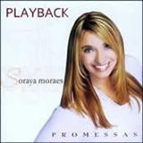 Soraya Moraes - Milagre Playback