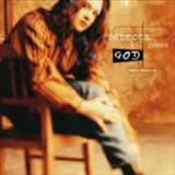 Rebecca St. James - God The Single