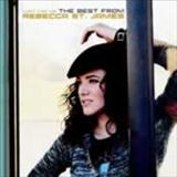 Rebecca St. James - Wait For Me The Best From Rebecca St. James