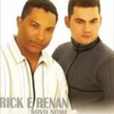 Rick e Renan Ruan - Novo Nome