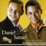 Daniel & Samuel - Compromisso