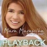 Mara Maravilha - Feliz Pra Valer Playback