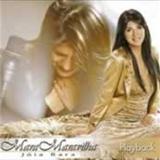 Mara Maravilha - Joia Rara Playback