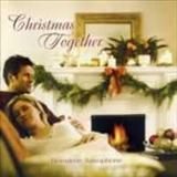 Christmas Albuns de Natal - Romantic Sax Christmas