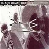 XL DBD - Sodom And America