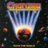 Charizma - Rock The World