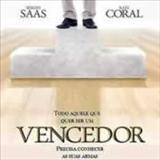 Raiz Coral - Sergio Saas Vencedor