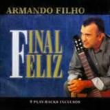 Outra Vez - Final Feliz Playback