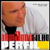 Armando Filho - Perfil