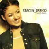 Stacie Orrico - Say It Again