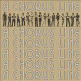 Classicos Musicais - A Chorus Line