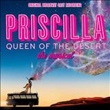 Overture - Priscilla: Queen Of The Desert