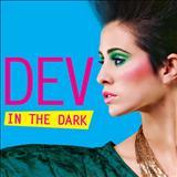 In the Dark - Feats & Singles
