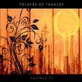 Theatre Of Tragedy - Adenda EP