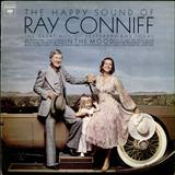 Ray Conniff - The Happy Sound Of Ray Conniff - JRP - 058
