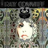 Ray Conniff - Clair - JRP - 055