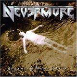 Nevermore - Dreaming Neon Black